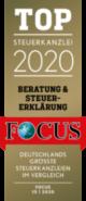 TOP_Steuerberater_Beratung_Steuererklaerung